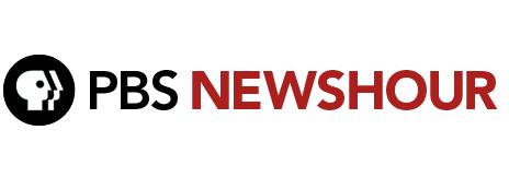 PBS-Newshour-logo
